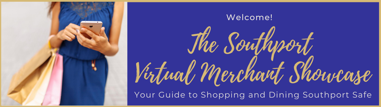 Merchant Showcase Welcome
