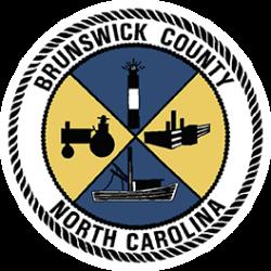 Brunswick County Logo