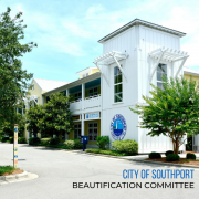 Beautification Committee