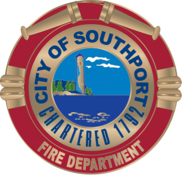 Fire Department Seal