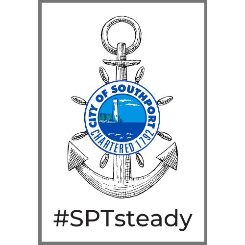 #SPTsteady