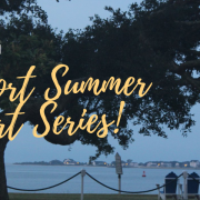 Southport Summer Concerts