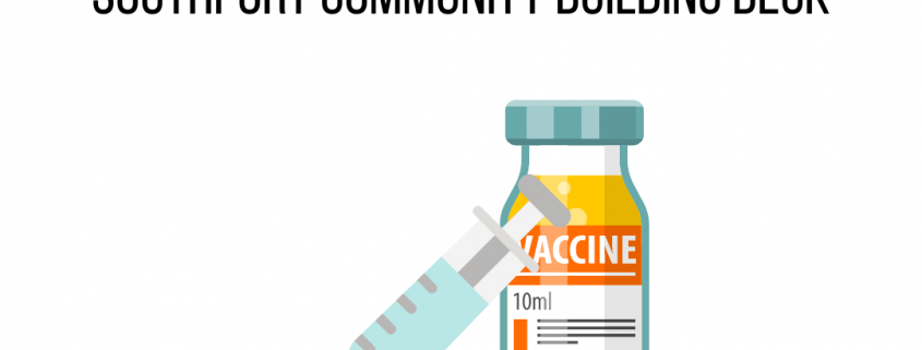 vaccine clinic sept. 16